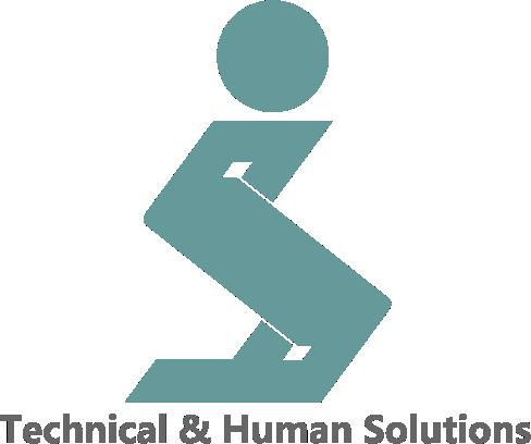Industrële automatisatie, PLC programmatie, SCADA programmatie